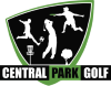 Central Park Golf